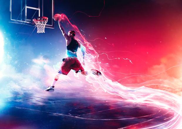 Peter Jaworowski y su 'Game on, el sueño de un deportista'