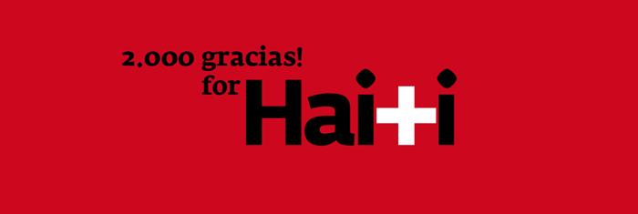 2000-haiti