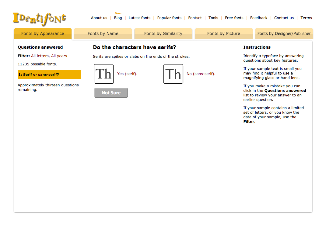herramientas para identificar una tipografía_5