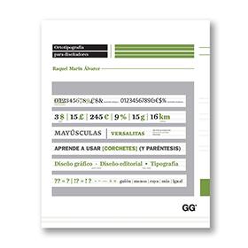 Diseño - Magazine cover