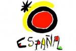 ¿Qué es «marca España»?