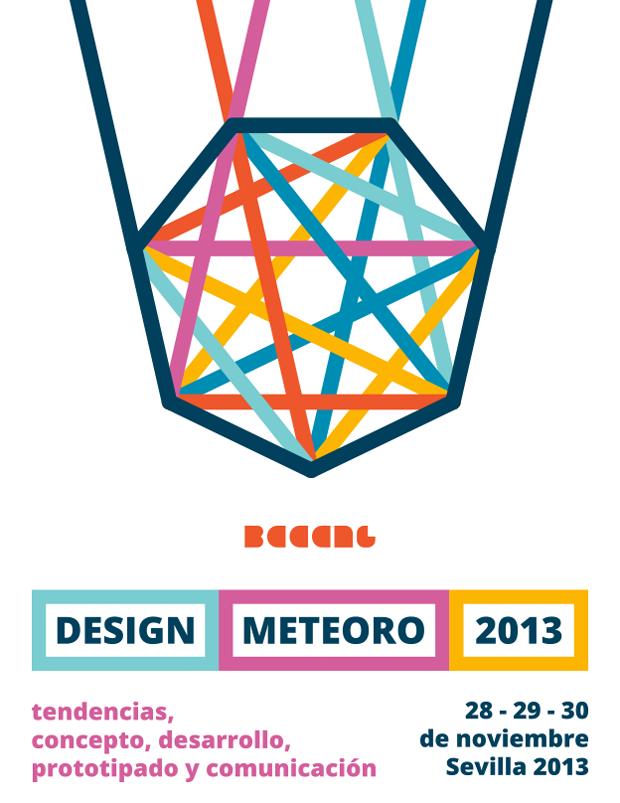 Baaang METEORO 2013 Sevilla