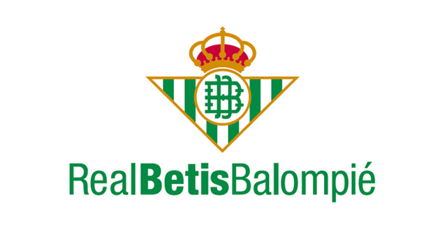 Real Betis Balompié