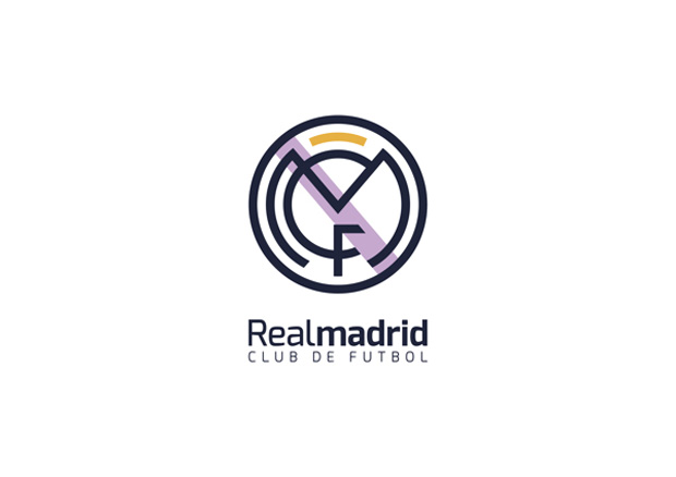 00_rediseno-escudo-real-madrid
