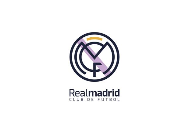 00_rediseno-escudo-real-madrid