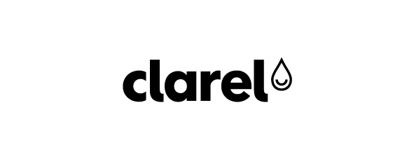 01_Clarel-Interbrand-GrupoDia