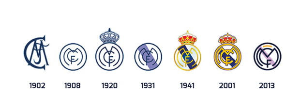 01_rediseno-escudo-real-madrid