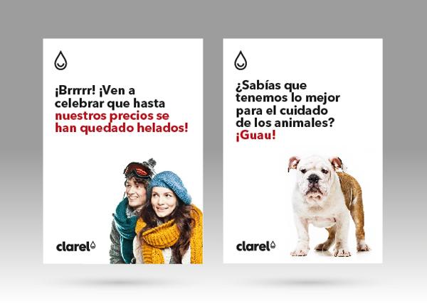 03_Clarel-Interbrand-GrupoDia