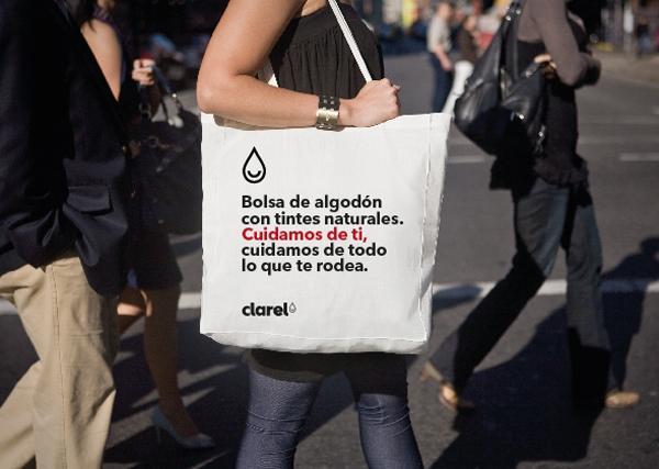 04_Clarel-Interbrand-GrupoDia