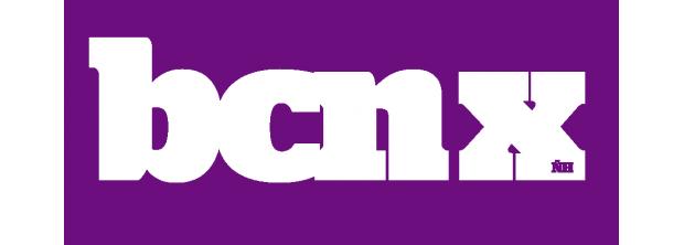 Congreso ÑH10, lo mejor del diseño periodístico en España y Portugal