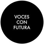 Voces con futura