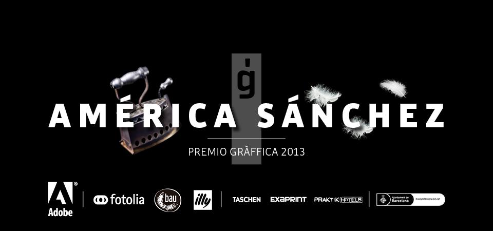 América Sánchez