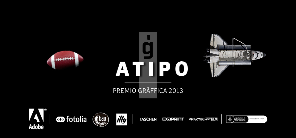 Atipo