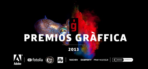 cabecera-premios-graffica-2013