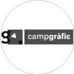 campgrafic