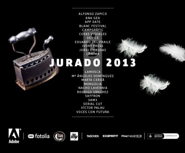 jurado-premios-2