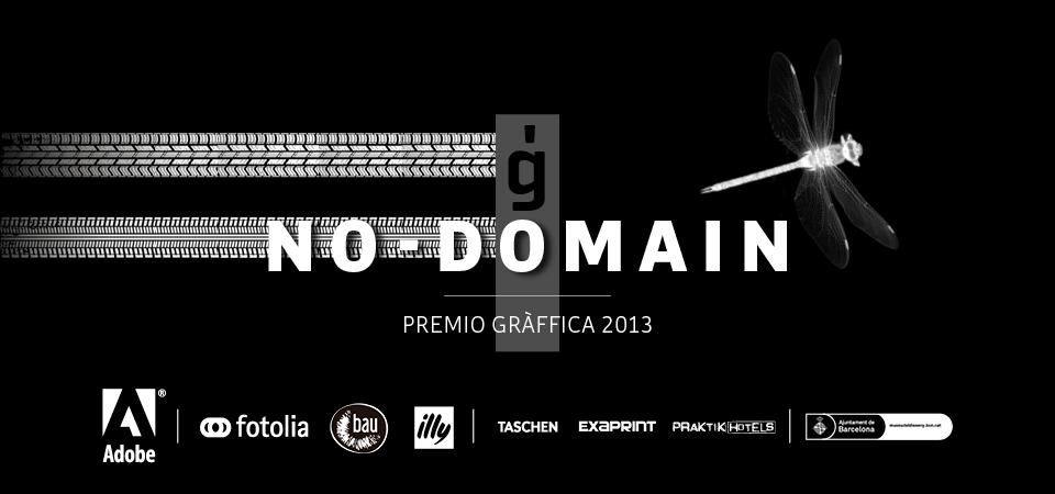 No-Domain