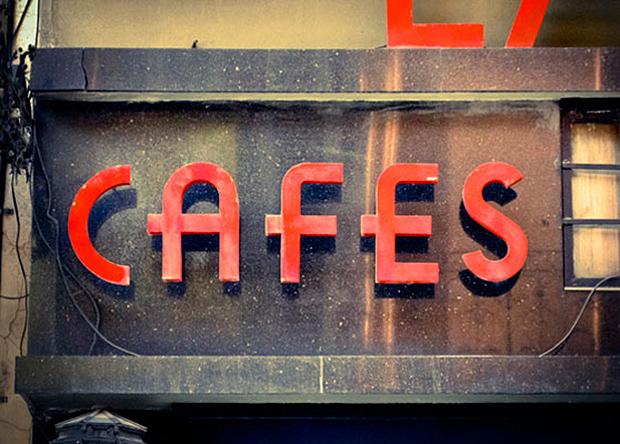 00_Montserrat_cafes
