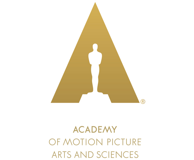 01-logo_Oscar