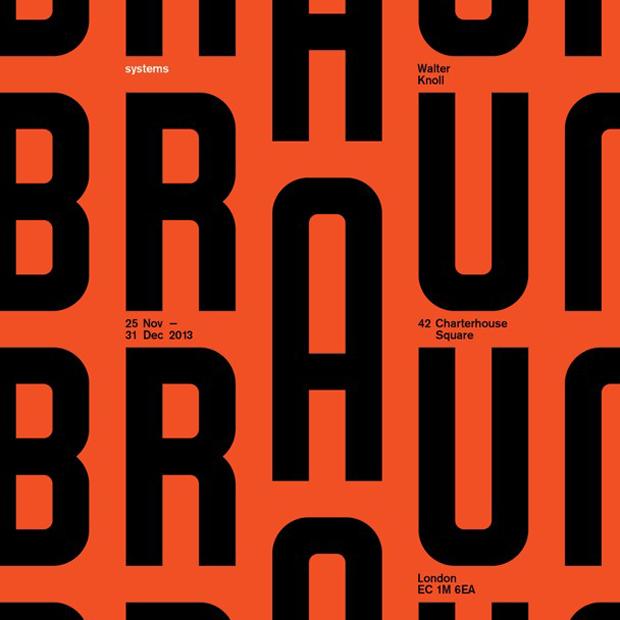 02-Braun