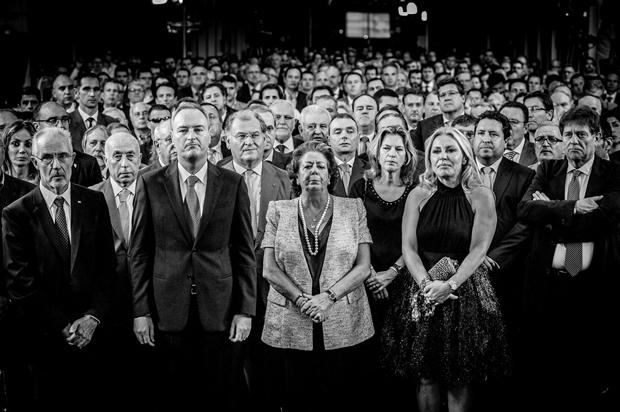 Foto Nikon 2013, 1r premio Gente y Sociedad Kike Taberner