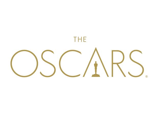 La Academia de Hollywood renueva su identidad visual