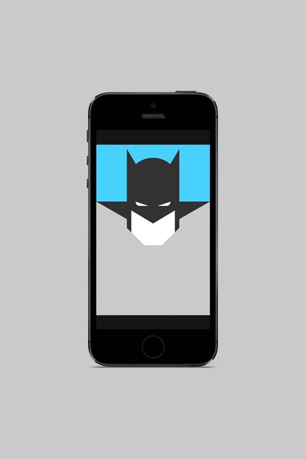 Re-Vision, app iPhone de Forma & Co