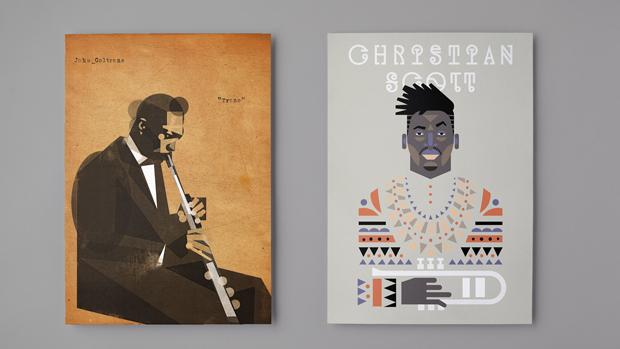 09-atipo_editorial-jazz