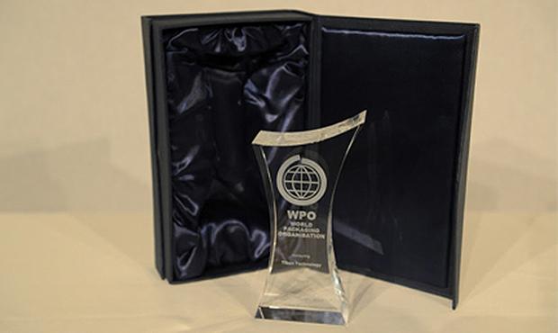 WorldStar 2014, once envases y embalajes españoles entre los mejores del mundo