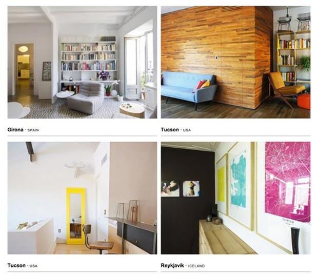 behomm, una revolución en los viajes para diseñadores y artistas visuales