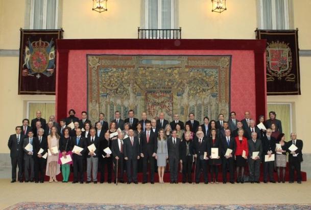20130219_Premios Nacionales de Cultura-4