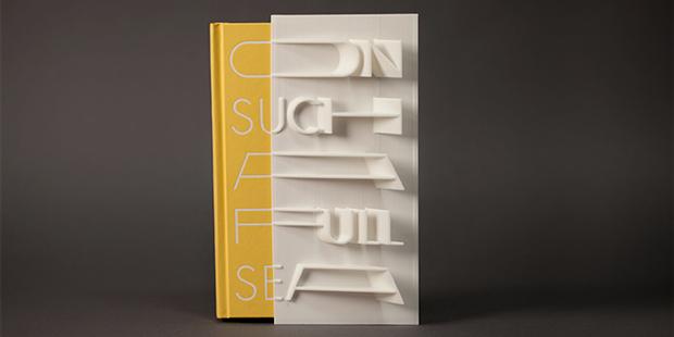 libros en 3D – portada Helen Yentus