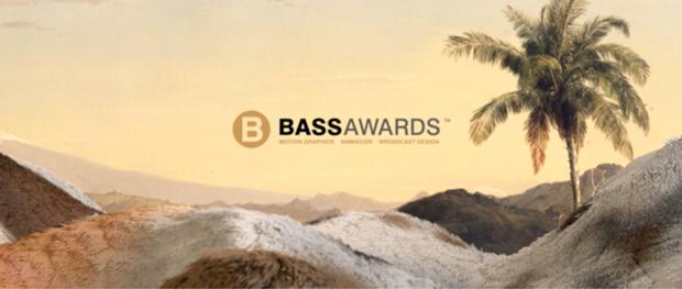 BassAwards 2014