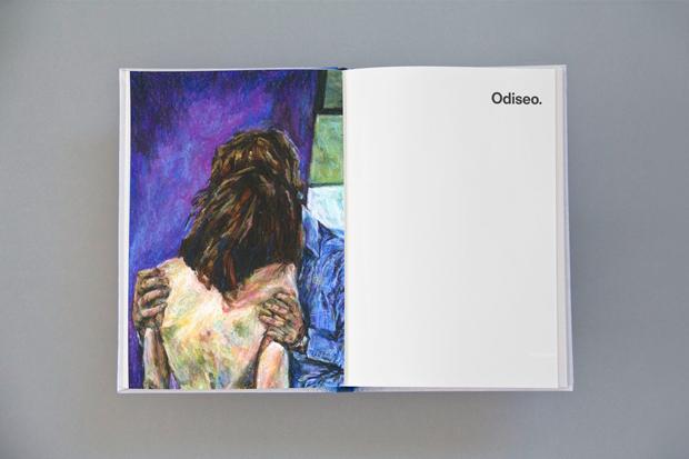 01-Odiseo