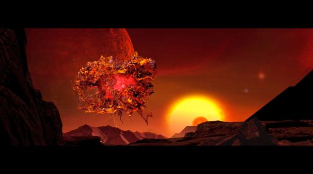 Edouard Salier firma el nuevo videoclip de Metronomy