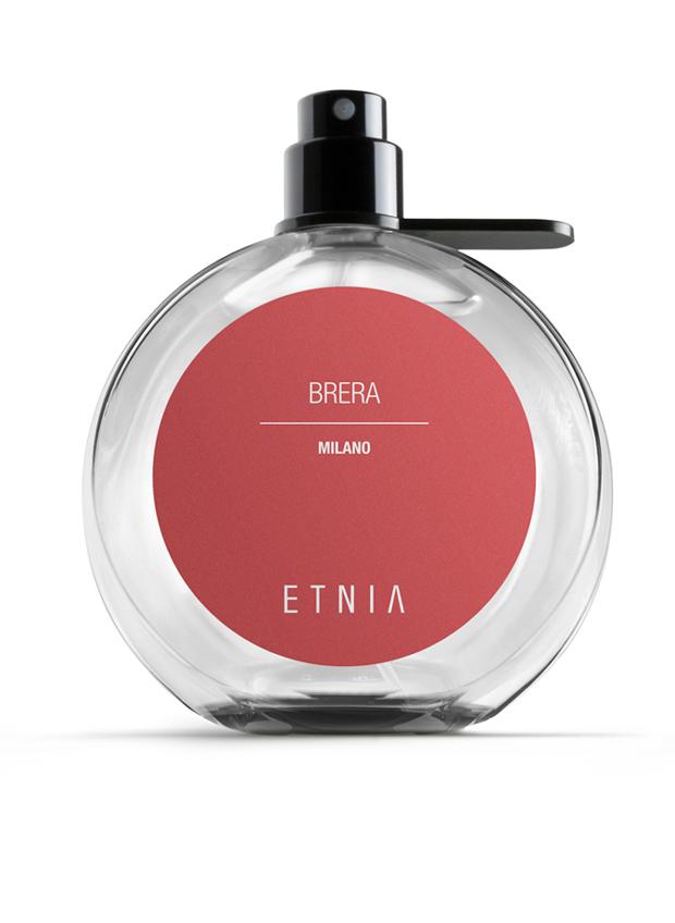 02-Etnia-Brera-Lavernia-Cienfuegos