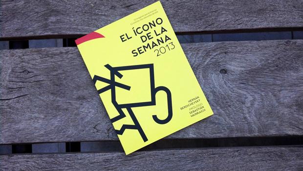 diseño en Argentina – El icono de la semana