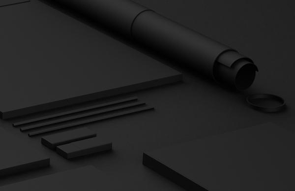 MockUp gratuito para branding y papelería corporativa