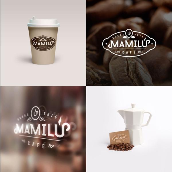 Mamilú Café