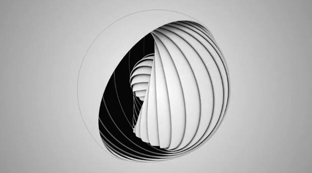 Spherikal de Ion Lucin