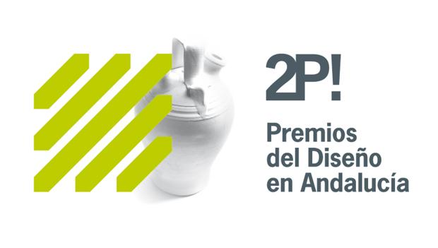 Premios del Diseño en Andalucía