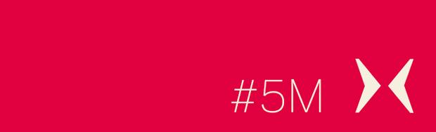 #5m PlayRestart