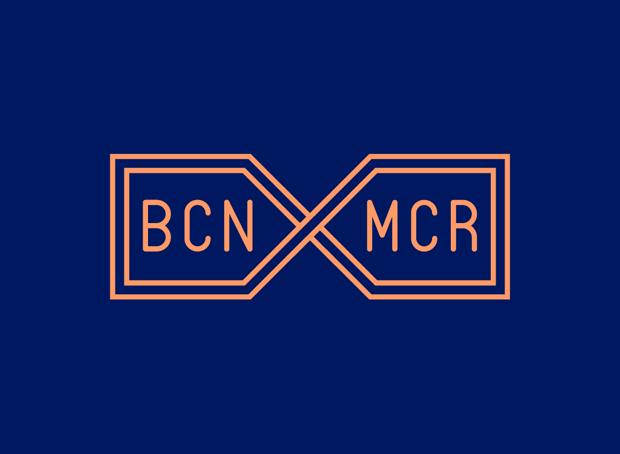 BCNMCR 2014 – Barcelona Manchester conexión