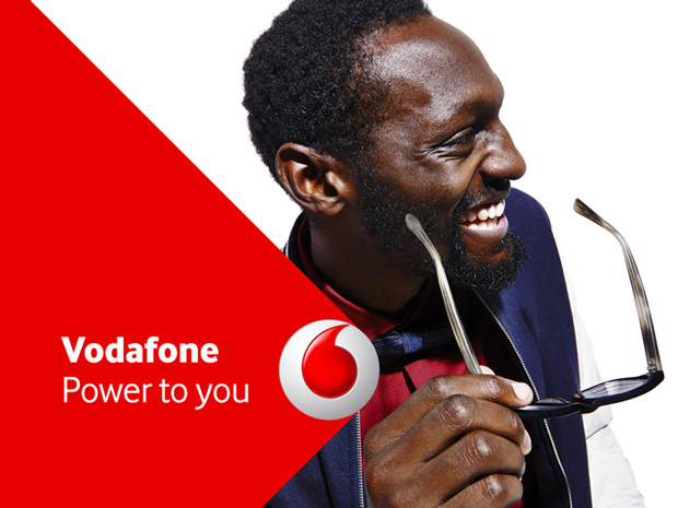 00-Brand_Union-Vodafone-Power-to-you-FINAL