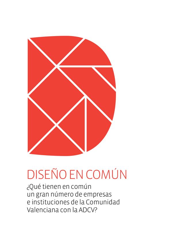 Diseño en común