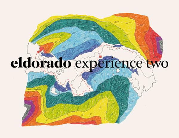 El Dorado Experience vol.2
