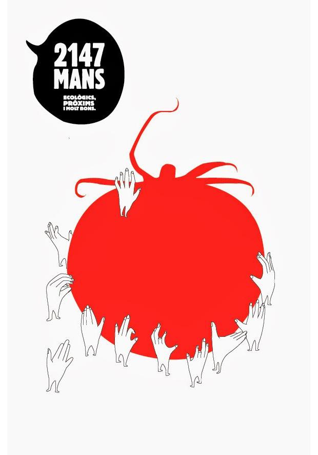 2147 MANS tomaqueta