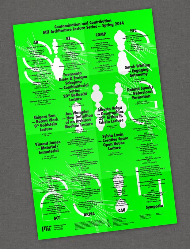 TPN MIT Posters 2014