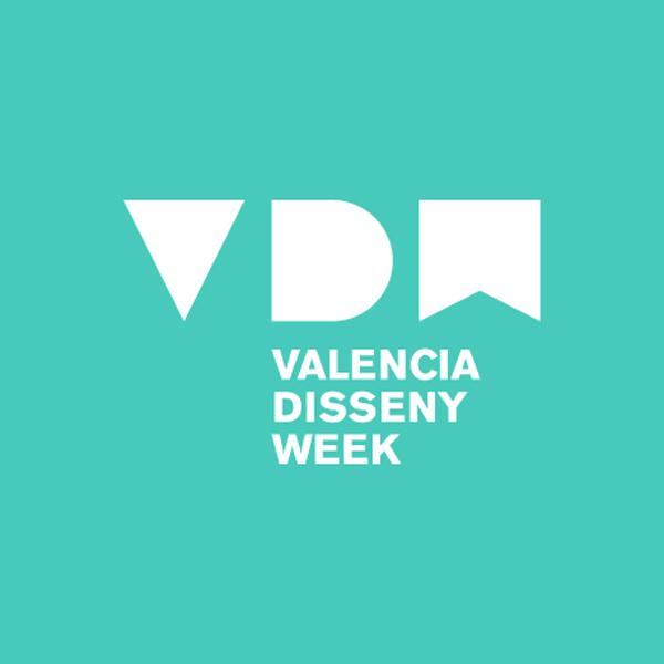 Valencia Disseny Week 2014