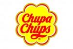 ¿Quién diseñó el logo de Chupa Chups?